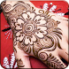 Mehndi Designs All Types by The Fashion World