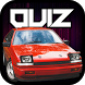 Quiz for S12 Nissan Silvia Fans by FlawlessApps