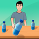 Water Bottle Flip 3D Challenge by Tap - Free Games