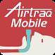 Airtraq Mobile by Airtraq