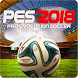 Guide For PES 2018 by Glowiner