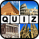Guess the Country Quiz 2016 by GuessQuizGame Studio