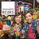 Vakantiebeurs 2016 by Jaarbeurs Utrecht B.V.