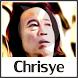 Lagu Chrisye Terbaik Lengkap