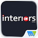 CW Interiors by Magzter Inc.