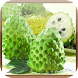 Custard apple Jigsaw Puzzles by Identity Theft Protection