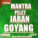 Mantra Pelet Jaran Goyang by Doa Anak Sholeh