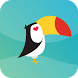 Tico Cupid - Free Chat & Match by Innovation Consulting Ltd