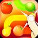 Link Fruits by PlayMobileFree.com