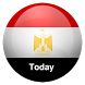 Egypt News Today by ProgrammingTunes