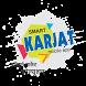 Smart Karjat