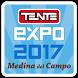 TenteExpo 2017