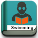 Learn Synchronized Swimming Free by Free Tutorials