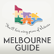 Melbourne Visitor Guide by Destination Melbourne