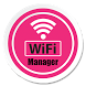 Wifi Signal Strength Analyzer by Tech Dev RR