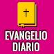 Evangelio Diario Católico ✞ by XIGLA SOFTWARE