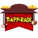 T-App-Rade by Yavuz Demir