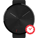 Placa watchface by Monostone by WatchMaster