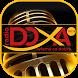 Doxa Radio by Radio Doxa