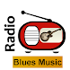 Blues music Radios by Android Good Experience