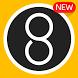 Nova Theme - Orange Pro by Graphimona