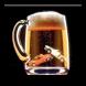 выведение алкоголя из крови by A.S.LAB
