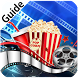 Best Popcorn Time Movie Guide by PassionSunny