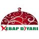 Orhan Usta Kebap Diyarı by Lokanta Net