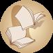 Стихи зарубежных поэтов классиков: мировая поэзия by DuoSoft