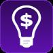 Smart Receipts Plus by Smart Receipts LLC