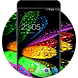 Theme for Xolo Era HD by Amazed Theme designer