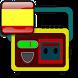 Radios de España Online Gratis by OrtCal