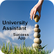 University Assistant Success by Brilliance Technologies