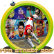 Guide FiFa Street Pro 2017 New by FrankiApps