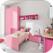 kids bedroom design by Vioz