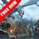 FREETips The Elder Scrolls Legends Heroes 2018 by Malkovski DEV.