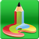 Learn colors. Kids shopping by Baby Educational Games for boys, for girls