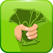 Raise Money, Get Cash Capital by Creative Gems