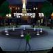 Tips Ben 10 Ultimate Alien by yassineDEV