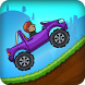 Hill Climb Racing 4 by FREE GAME AM