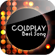 Coldplay Best Songs by creative space