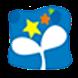 그린별 어린이집-유아교육,광주 광산구 어린이집,유치원 by 앤츠빌리지