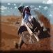 Dirt Bike TV: Motocross Pro by Apptyze