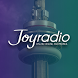 Joy Radio by AudioNow Digital