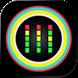 Sound Meter by Shyam krishnan