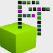 Fast Tapper- a Cube Runner by Coffeetime Studio