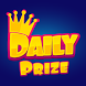 Daily Prize by Future Services PTY LTD