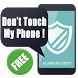 Anti Theft Alarm System by Delta,Inc
