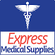 Express Medical Supplies by Express Medical