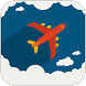 GLOBETROTTER - Cheap flights search by Apuri Studio